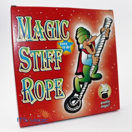 Starres Seil Zauberartikel 1043 Magic Indian Rope Trick Stiff Rope Zaubertrick