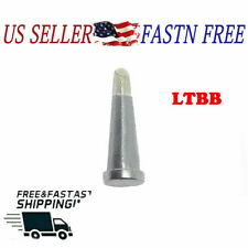 Brand New Piece Soldering Iron Tip Ltbb T Series For Soldering Rework Station