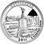 2010-2019-COMPLETE-US-80-NATIONAL-PARKS-Q-BU-DOLLAR-P-D-S-MINT-COINS-PICK-YOURS thumbnail 21