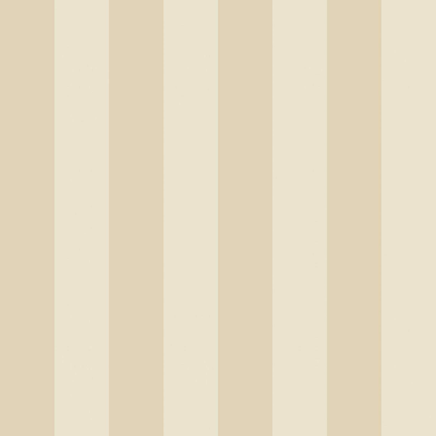 Essener Tapete Simply Stripes 3 Sy33920 Beige Stripes Striped Vinyl Wallpaper