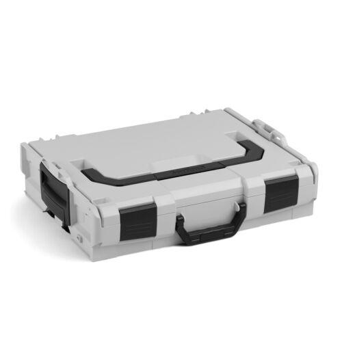L-BOXX 102 136 238 374 Assortment Box Toolbox Sortimo Bosch L-BOXX