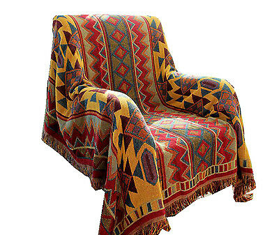 Loyal Area Soft Rugs Sofa Cover Tapestry Navajo Blanket Throw Hanging Wall Diy Big Uk Afghans & Throw Blankets Home Décor