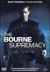 The-Bourne-Supremacy-2004-DVD-Nuovo-Matt-Damon