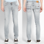 B-Ware-Nudie-Herren-Stretch-Jeans-Hose-Slim-Skinny-Roehren-Fit-UVP-139 Indexbild 56