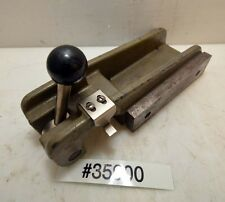 Doall Universal Calibrated Work Fixture Inv35900
