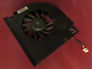 FAN Dell Inspiron 6400 RADIATORE CPU VENTOLA EWcwqB0Ez