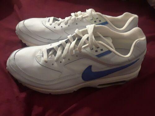 Bw Blu Nike Taglia Articolo raroeac5d28c1f1511d513db14f24eb56870 Classic 2003 Air Uomo 13us WhtUniver ZuOPkXi