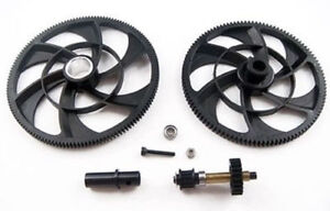 Esky-000355-EK1-0534-Main-gear-Set-without-bearing-E-sky-Belt-Cpx-Cp-Cx-Cp-V2-V1
