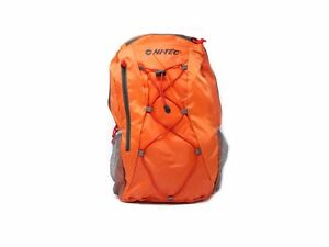 Image is loading Hi-Tec-Packable-Travel-Backpack-hiking-folding-rucksack- 12b858e459689