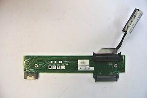 HP-Backplane-Board-Removable-Media-DL360-G4-361395-001