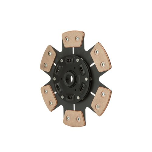 CLUTCHXPERTS STAGE 4 SPRUNG CLUTCH KIT Fits 03-07 INFINITI G35 3.5L 6CYL VQ35DE