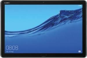 Huawei-MediaPad-M5-Lite-WiFi-10-1-25-65cm-3GB-32GB-Gris-espacial-Libre-Nuevo