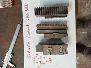 Spannbacken-Grundbacken-mit-weichem-Aufsatz-Forkarth-Schunk-SFG-250
