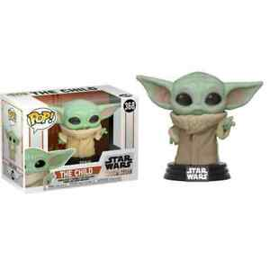 Figura-Funko-Pop-The-Child-Baby-Yoda-Star-Wars-The-Mandalorian-368