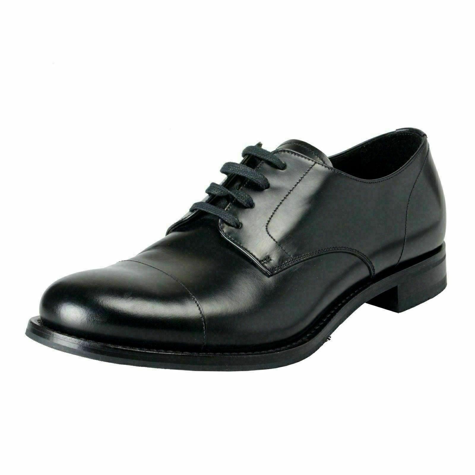 klassisch Reebok Workout Plus Vintage Männer Schuhe für Weiß