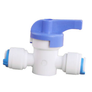 1-4-034-Ball-Valve-for-Water-Filtration-Quick-Connect-for-Water-Purifier