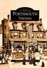 Portsmouth, Virginia by Dr Robert Brooke Albertson (Paperback / softback, 2002)