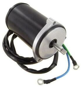 TiltTrim Motor Yamaha F50, F60 2-Wire, 3 Bolt Mounting Canada Preview