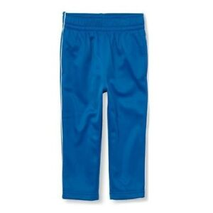 NEW-The-Children-039-s-Place-Boy-039-s-Active-Polyester-Pants-SIZE-XL-14-Blue