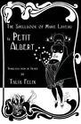 The Spellbook of Marie Laveau (2012, Gebundene Ausgabe)