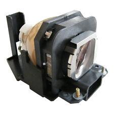 PHROG7 Ersatz Beamerlampe f. Panasonic ET-LAX100 PT-AX100 PT-AX200 PT-AX200E u.a