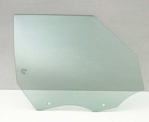 Fit 2011-2016 Mini Countryman Passenger Side Right Front Door Window Glass