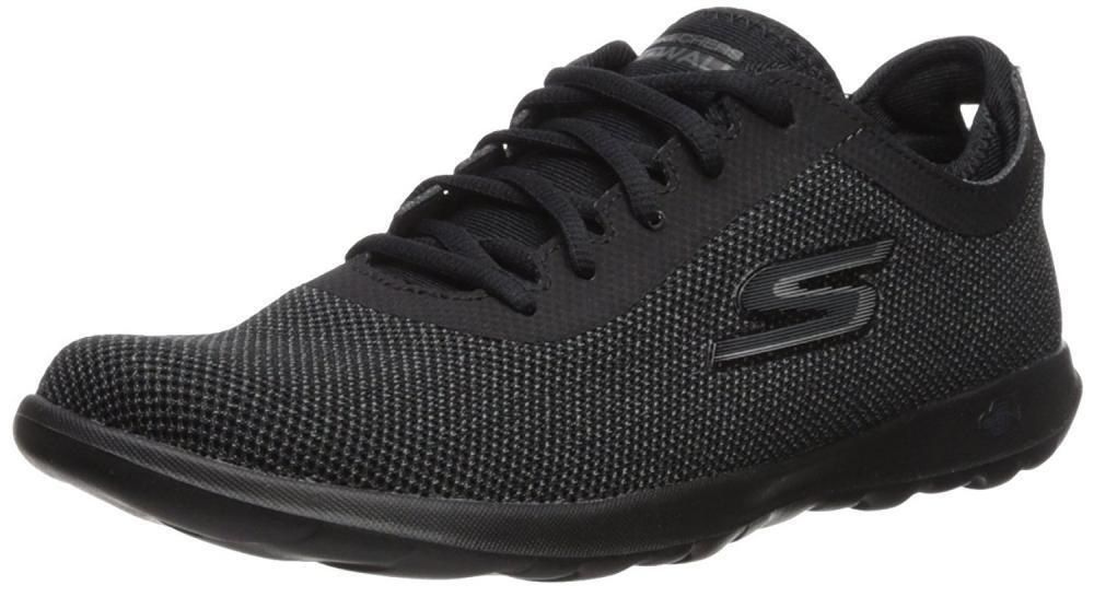 Vans ISO 1.5 (MESH) nocaut Zapatos rosa Ultracush Entrenador Zapatos nocaut para mujer 02855b