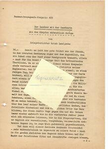 WW-2-Kriegsbericht-034-Der-Landser-mit-der-Landkarte-034-Erich-Landgrebe-Osterreich