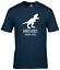 miniature 8 - Kids Personalised Dinosaur T-Shirt  Boys Girls T-Shirt Kids Tee Top