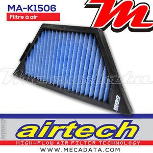 Filtre-a-Air-Sport-Airtech-KAWASAKI-GTR-1400-C-ABS-2013