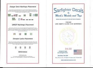 Starfighter-USS-Nimitz-Class-USN-CVN-Markings-Decals-1-700-100-ST
