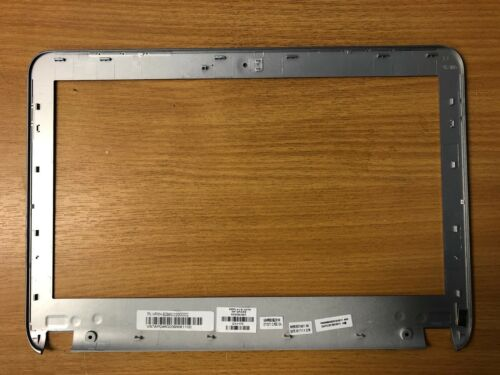 HP Pavilion DM1-3000 LCD Screen Bezel Surround Cover trim 635304-001