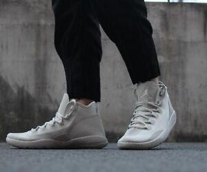 Nike Jordan raveal Da Uomo Scarpe da ginnastica molti formati di basket 834064 005 NUOVO CON SCATOLA