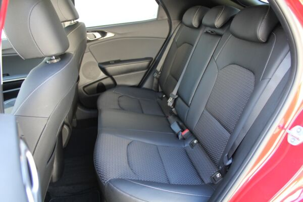 Kia XCeed 1,4 T-GDi Edition - billede 5