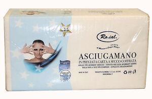 Ro-ial-asciugamano-monouso-TNT-bianco-cm-35-x-67-in-confezione-da-60-pezzi