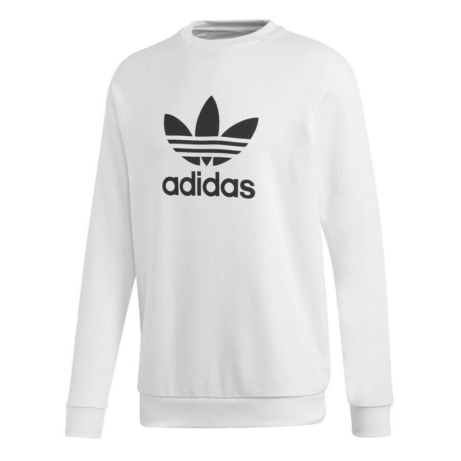 Adidas Star Wars in Herren Fitnessmode günstig kaufen | eBay