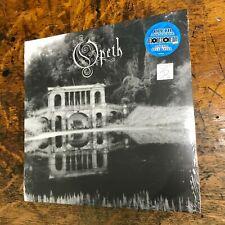 OPETH Morningrise RSD 2021 6/12 LP sealed Lt. Ed. VINYL Record NEW