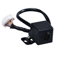WIFI Rear View Reversing Camera 1/3 Inch Cmos Cam Car Kit Camera For Android New