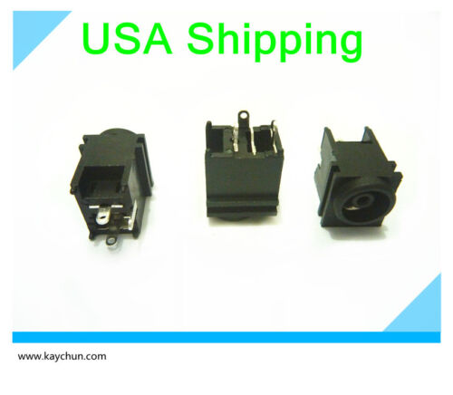 DC power jack charging port connector for SONY VAIO PCG-7Y1M PCG-7Z2M PCG-7134M