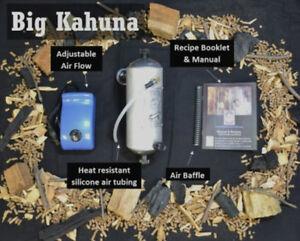 Smoke-Daddy-Cold-Smoker-Generator-The-Big-Kahuna