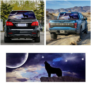 American Flag Decals For Truck Rear Windows Xplore Offroad Xplore Offroad Stand Out From The Crowd Jeeps Trucks Suvs 4x4s