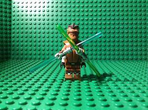"""Original Lego Star Wars Figur 1x """"Pong Krell"""" - Deutschland - Vollständige Widerrufsbelehrung Widerrufsbelehrung Widerrufsrecht Sie können Ihre Vertragserklärung innerhalb von 14 Tagen ohne Angabe von Gründen in Textform (z.B. Brief oder E-Mail) oder – wenn Ihnen die Sache vor Fristablauf überla - Deutschland"""