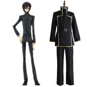 Cosplay School Uniform Dress Darling dans le franxx code 015 Mei Ichigo Set Complet