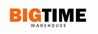 Big Time Watches UK