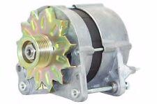 Generator / Lichtmaschine Skoda Felicia I Fließheck Benziner  047903015M  NEU