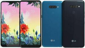 LG-K50S-6-5-034-X540-HD-32GB-Android-4G-LTE-T-Mobile-AT-amp-T-GSM-Unlocked-Smartphone