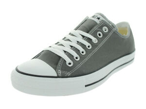 cdccf21c31cf Converse Chuck Taylor All Star Ct A S Oxford Seasnl Basketball Shoes ...