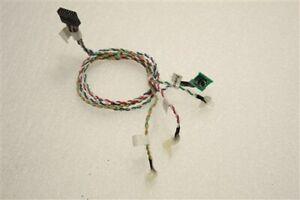 Acer Power F5 Einschaltknopf LED Lichter M.4S416-005A-GP