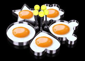Form-DIY-Egg-Ring-Omelette-Fry-Egg-Mold-Pancake-Ring-Nonstick-Kitchen-Tool-New