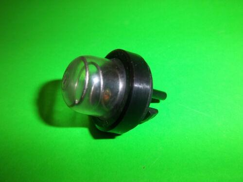PIPESAWS  1130-350-6200 OEM NEW STIHL PRIMER PUMP ASSY FITS BR550 BR600 BR500